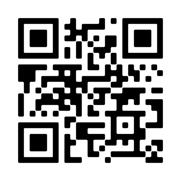 Moving Questions app QR code